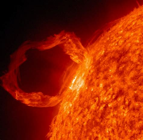 sonnenlicht le 1 in 8 chance of catastrophic solar megastorm by 2020 wired