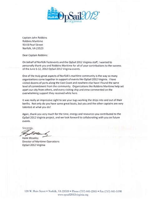thank you letter to child s sle thank you letter to toddler 28 images sle sponsor