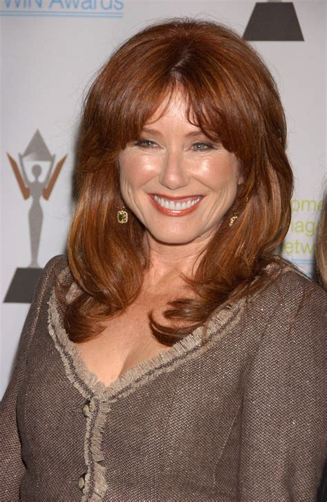 mary mcdonald actress mary mcdonnell mary mcdonnell photo 23213904 fanpop