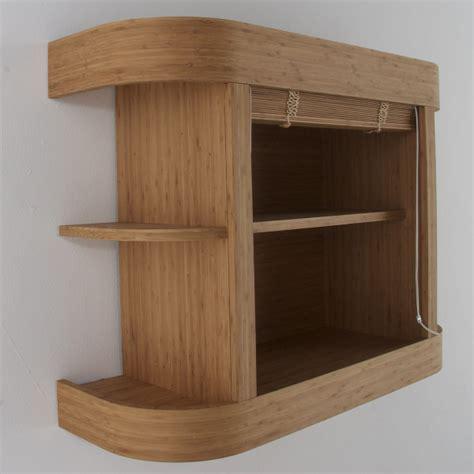 Eastwood Furniture eastwood furniture