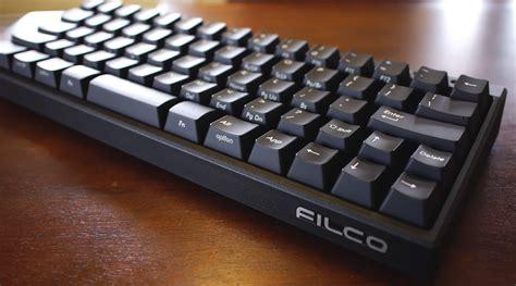 Filco Majestouch filco majestouch minila air review