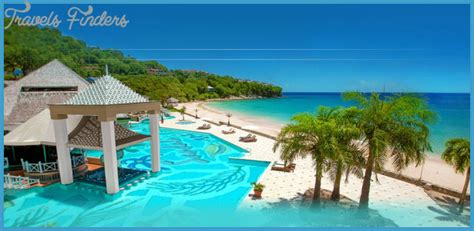 casino boat near hilton head all inclusive caribbean holidays for couples