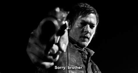 The Walking Dead Blog: Imagenes Gif sobre The Walking Dead