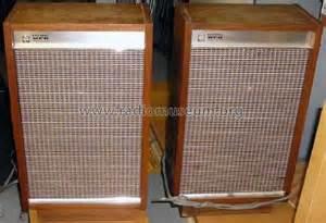 Speaker National mfb speaker system sb 88h speaker p panasonic matsushita n