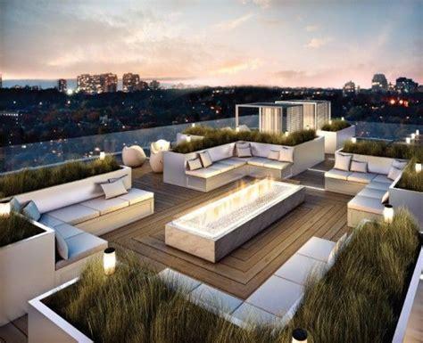 illuminazione terrazza illuminazione moderna terrazzo design terrazze