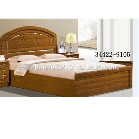 wooden bed design pictures 2015 new design 34422 9105 wooden mdf golden bed buy bed designs indian
