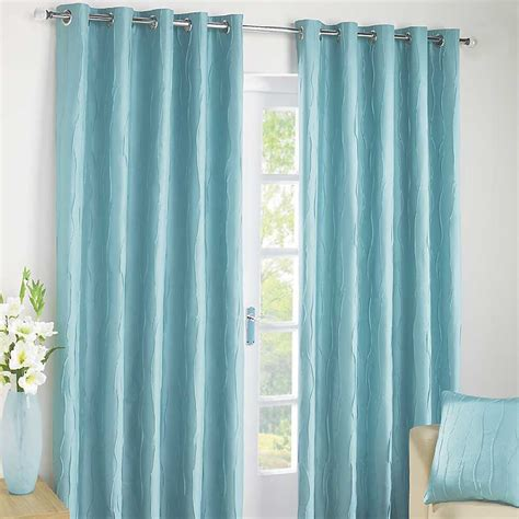 formal drapes formal vs informal 6 styles to drape your curtains nestopia