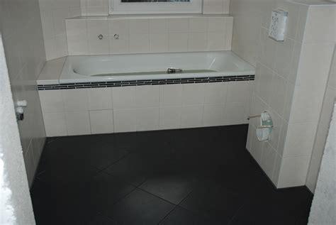 Was Kostet Ein Bad 6816 by Was Kostet Ein Bad Was Kostet Ein Bad Schramm M Nchen
