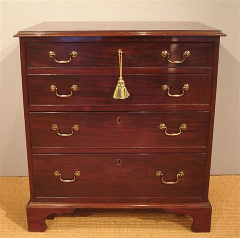 Small Chest Of Drawers Uk by Small Antique Chest Of Drawers Antique Chest Of Drawers