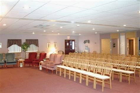 st johnsville facility enea family funeral home