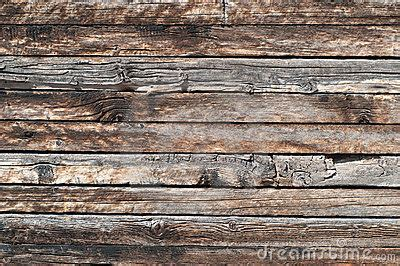 rustic wood texture background royalty free stock photos