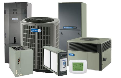 home joliet heating cooling service repair ac choice hvac electrical make the smarter choice for your
