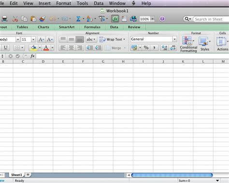 Excel Spreadsheet Formulas If Then excel spreadsheet formulas if then template free