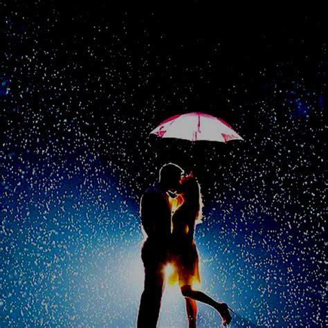 barbra streisand kiss me in the rain kiss me in the rain by babygirl3 beaaef569 singsnap