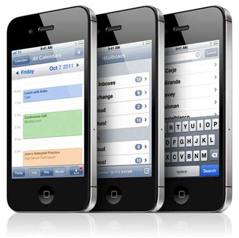 unlock iphone 4 unlock iphone 4s unlock iphone 5 how to iphone 4s unlocked version now available online in the u s