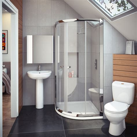 what is a on suite bathroom cove en suite bathroom suite w quadrant enclosure