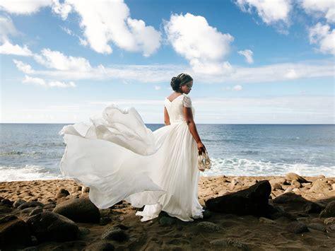 THE BEST EUROPEAN WEDDING DESTINATIONS   Avalon Events