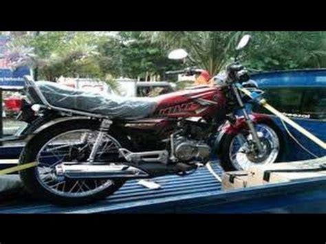 Top Kaos Rx King Free Topi Rx King josssss motor yamaha rx king tahun 2009 laku rp 70 juta