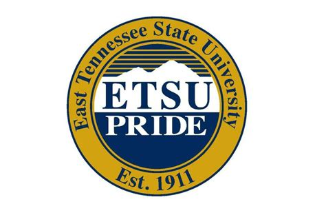 Etsu Search 28 Best Images About College Etsu On Studying Microbiology And Johnson City
