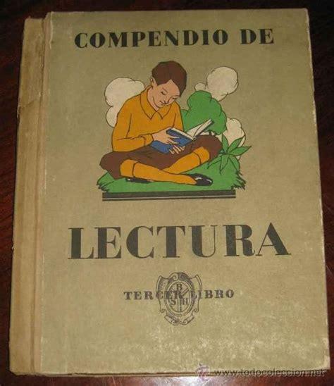 libros de texto antiguos 88 mejores im 225 genes de libros de texto antiguos en