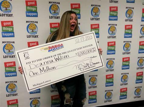 Mega Million Sweepstakes - image gallery mega lottery