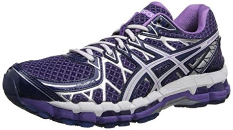 best shoes for running distance 10 best distance running shoes 2017 running gear lab