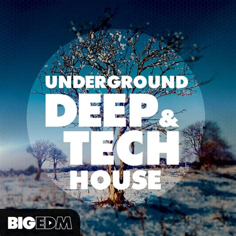 underground house music blog underground deep house raipearc