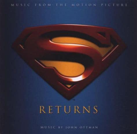 Cd Superman superman cd covers