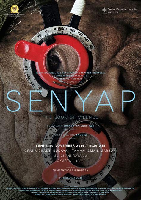 download film senyap pki senyap wikipedia bahasa indonesia ensiklopedia bebas