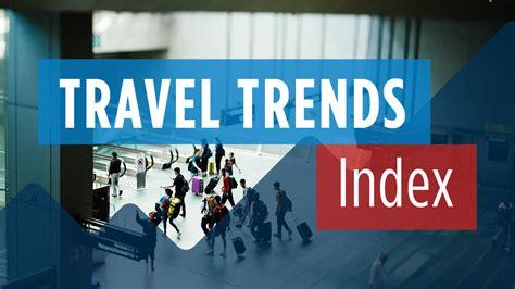 research  travel association