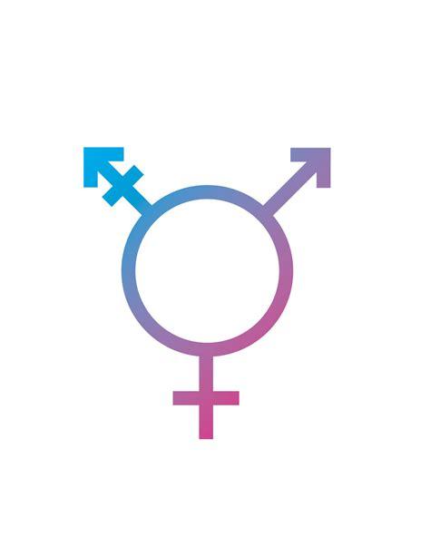 love symbol images reverse search transgender symbol images reverse search