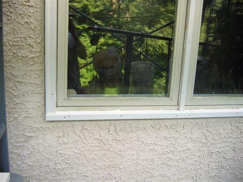 hurd windows hurd window page 6 windows siding and doors