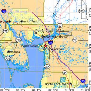 Punta Gorda Florida Map by Punta Gorda Fl Pictures Posters News And Videos On