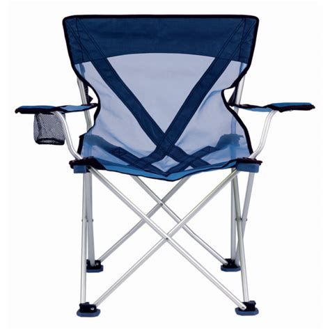 Outdoor Folding Chair by Travelchair Teddy Folding Outdoor Chair
