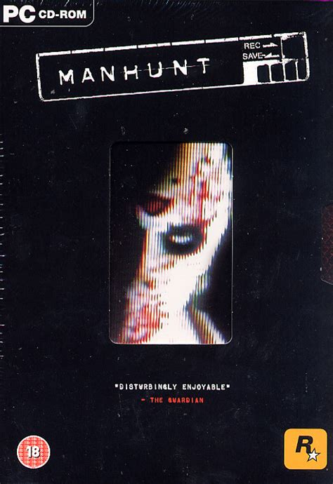 free full version games no download download free manhunt pc game full version