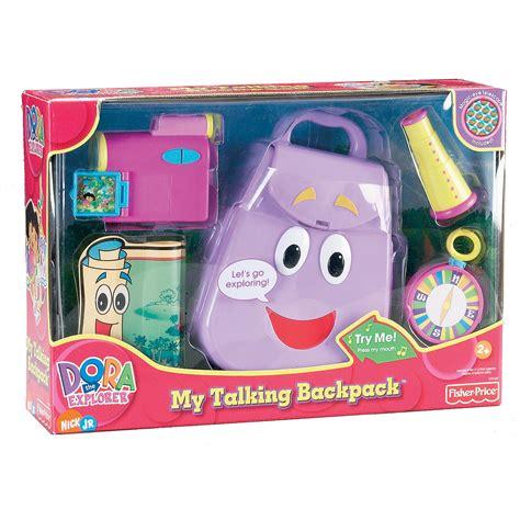 design a friend doll toys r us dora talking kitchen toys r us 4k wallpapers