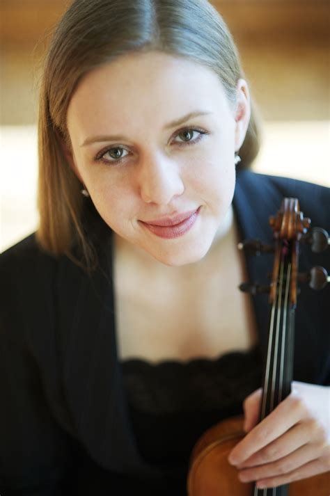 Barcel Suzuki String Academy This Violinist Learned To While Going Pro