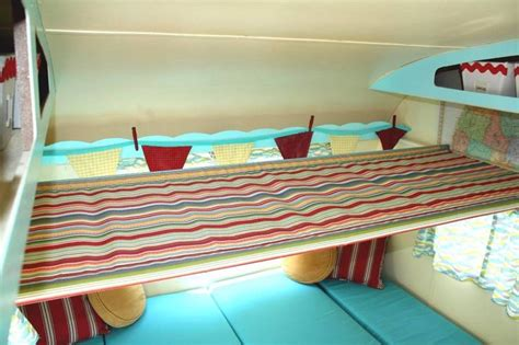 canvas bunk and a bunch of other awesome ideas hammock