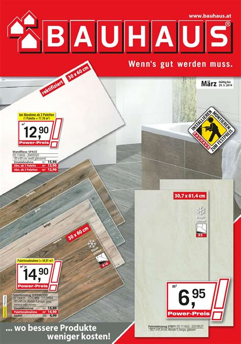 Bauhaus Arbeitsplatten by Bauhaus Arbeitsplatten Gt Jevelry Gt Gt Inspiration F 252 R