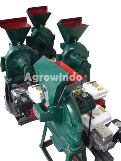 Tepung Kedelai Untuk Pakan Ternak paket lengkap mesin pembuat pelet pakan ternak mesin