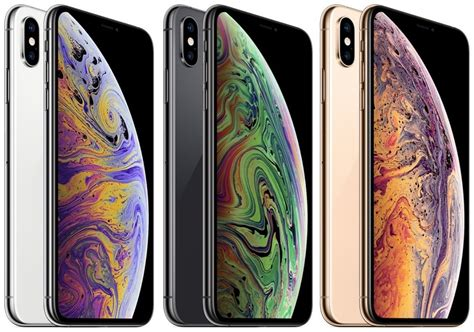 apple iphone xs max 512gb dual sim specs and price phonegg