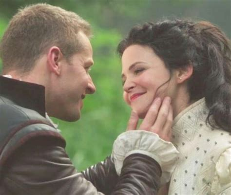 1000 ideas about snow and charming on once
