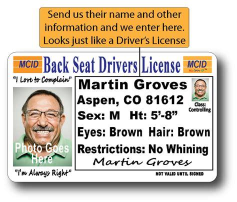 colorado drivers license newhairstylesformen2014