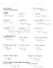 algebra 2 study guide wiien lumberjacks play niuilc