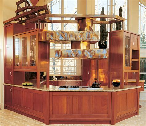 kitchen cabinets myrtle beach myrtle beach cabinets myrtle beach south carolina sc