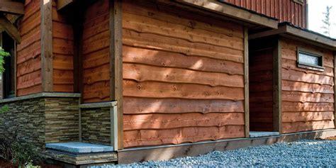 Cedar Siding Pricing - wavy edge cedar siding prices wavy edge siding prices