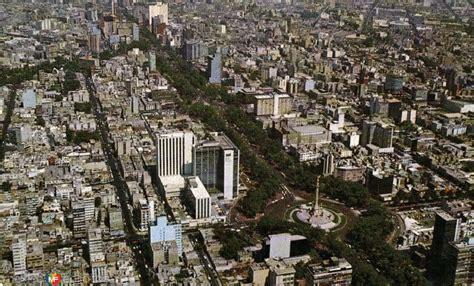 imagenes aereas impresionantes impresionantes fotos a 233 reas de la ciudad de m 233 xico