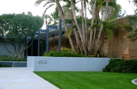 dinah shore house dinah shore photos dinah shore images ravepad the place to rave about anything