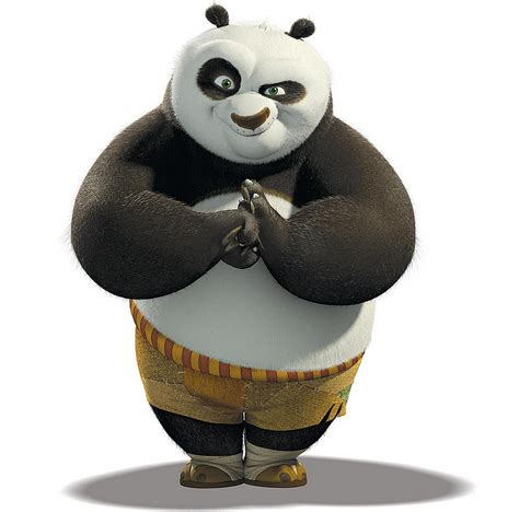 Tim Kungfu Panda how to drawing kung fu panda 3 newkungfupanda3
