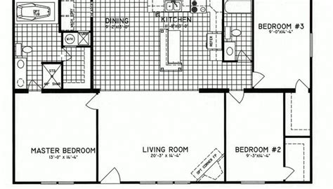 100 4 bedroom open concept 100 4 bedroom open concept floor plans 1500 sq ft house luxamcc